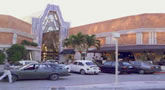 Plaza Flamingo Cancun Mall