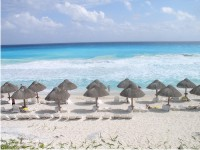 playa de cancun, q roo