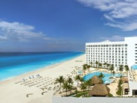 Hotel le blanc spa resort cancun